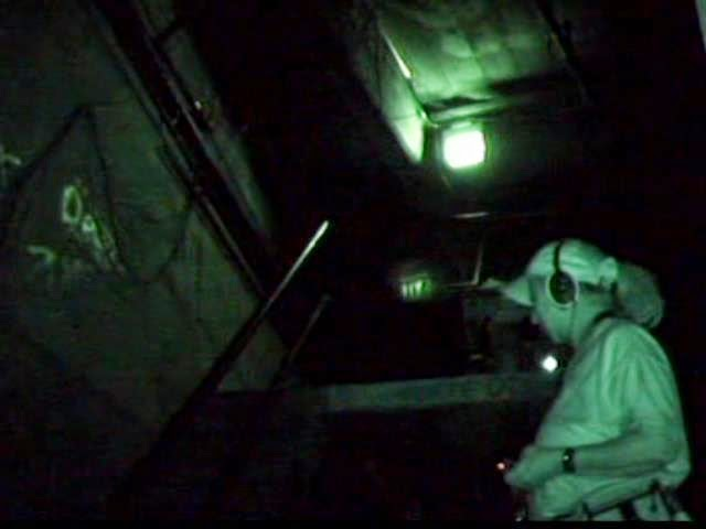 Can Paranormal Investigators Become Psychic? – The Possible 6 Signs of AwakeningAbilities!!