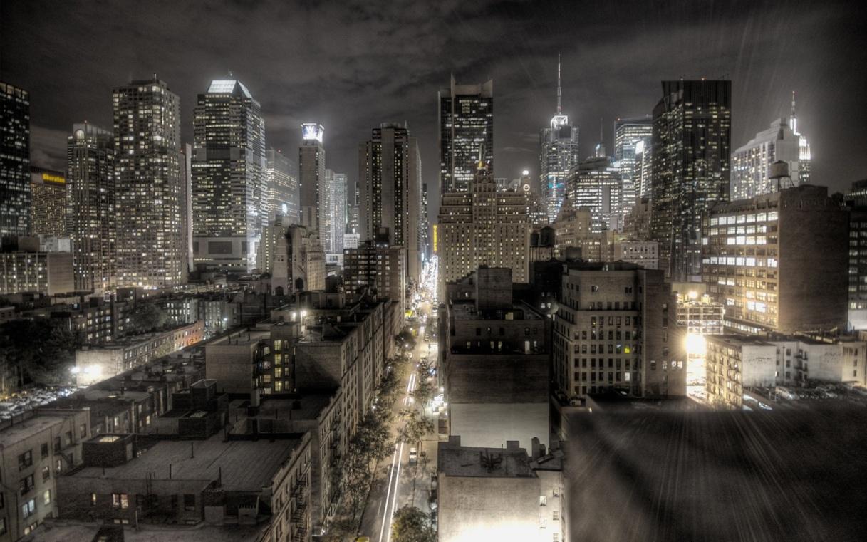 ~City~
