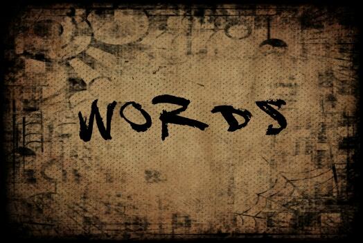 ~Writing: Creating A Stream Of ConsciousnessPoem~